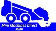 Mini Machines Direct